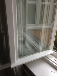 Kastendoppelfenster-Originalnachbau-Fensterfluegel