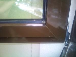 Kunststofffenster-nach-der-Reparatur