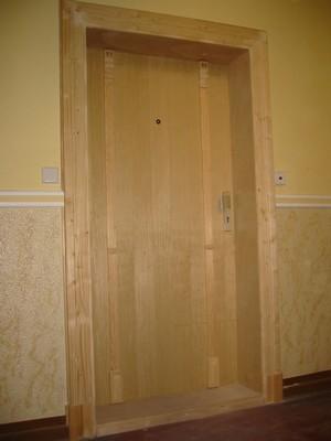 t reneinbau fenster reparatur berlin. Black Bedroom Furniture Sets. Home Design Ideas