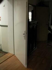 sicherheitstechnik fenster reparatur berlin. Black Bedroom Furniture Sets. Home Design Ideas
