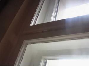 Fenster abdichten Undichtigkeit Zugluft Laerm Kastendoppelfenster